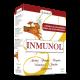 Inmunol Drasanvi (20 viales)