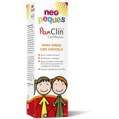Neo Peques PoxClin Varicela (100ml)