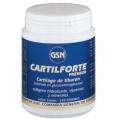 Cartilforte Complex sabor limon (340gr.polvo)
