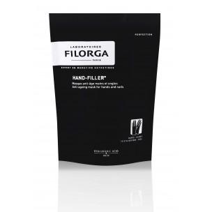 Filorga Hand-FIller Guante (2 ud)