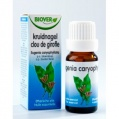 Biover Clavo Aceite Escencial Bio (10ml)