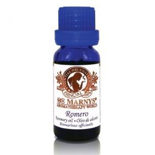 Marny´s Aceite de Romero (15ml)