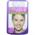 Otostick Protesis Adhesiva