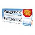 Parogencil Pasta Pack Ahorro