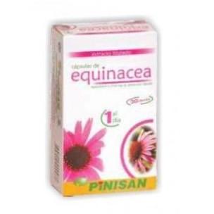 Pinisan Equinacea (30 cap)