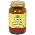 Solgar 5-HIDROXITRIPTOFANO (5-HTP) (90cap)