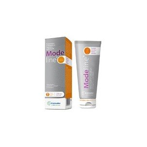 Pharmadiet Modeline Sell (200 ml)