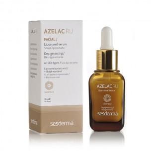 Sesderma Azelac Ru serum Liposomado (30ml)