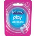 Durex Play Vibrations Ultra (1ud.)