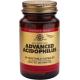 Solgar Acidofilus Avanzado (50 cáp.)
