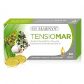Marnys Tensiomar (60 cáp.)