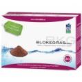 NovaDiet Blokegras (30 sobres de 5 gr.)