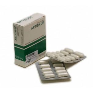 Bioserum Artrikum (30 cáp.)