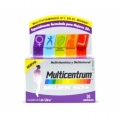 Multicentrum Select 50 + Mujer (30 compr.)