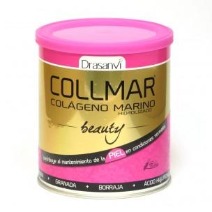 Collmar Beauty Colágeno Marino Drasanví (275gr)