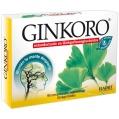 Eladiet Ginkoro (90 comp.)