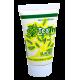 Eladiet Crema Árbol del Té (40 ml)