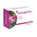 Eladiet Harpagofito (60 compr.)