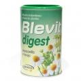 Blevit Digest  Manzanilla e Hinojo (150 g)