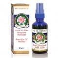 Marnys Aceite de Rosa de Mosqueta Perfumada Spray (50 ml)