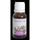 Eladiet Aceite Esencial Geranio (15 ml)