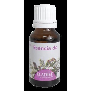 Eladiet Aceite Esencial Limón (15 ml)