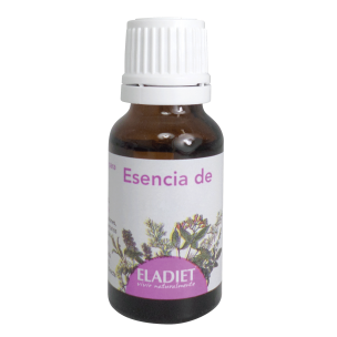 Eladiet Aceite Esencial Naranja (15 ml)