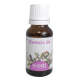Eladiet Aceite Esencial Salvia (15 ml)