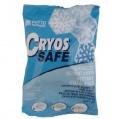Cryos Safe (1 ud.)