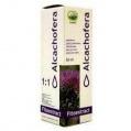 Eladiet Extracto de Alcachofera (50 ml)