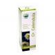 Eladiet Extracto de Caléndula (50 ml)