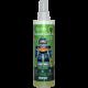 Nosa Spray Desenredante Árbol del Té (250 ml)