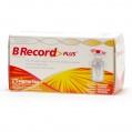 B Record Plus-Energía y vitalidad Sigma-Tau (10 Amp.)