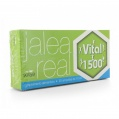 Sotya Jalea Real Vital 1.500 (20 Ampollas de 10 ml)