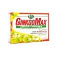 Esi Ginkgomax (30 comprimidos)