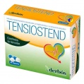 Derbós Tensiostend (60 cáp. de 500 mg.)