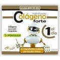 Colágeno Hidrolizado Forte Pinisan (30 cápsulas)