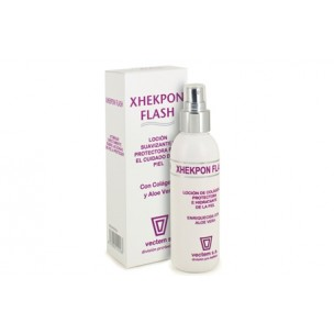 Xhexpon Flash Spray (150 ml)