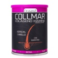 Collmar Cabello Colágeno hidrolizado con queratina (275 gr.)