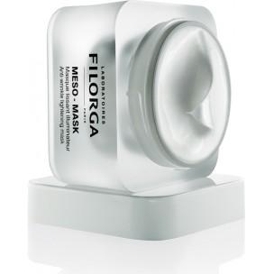 Filorga Meso Mask Mascara iluminadora (50 ml)