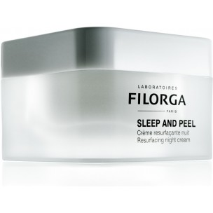 Filorga Sleep and Peel noche Reparadora (50 ml)