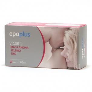 Epaplus Vigor +