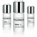 Filorga C- Recover Vitamina C (3 Ud+Cuentagotas)