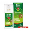 Relec Extra Fuerte Spray (75 ml)