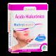 Ácido Hialurónico Nutrabasics Drasanvi (30 cáp. de 120 mg)