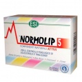 Esi Normolip 5 ( 30 cáp.)