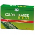 Esi Colon Cleanse lax Forte(30 cáp.)