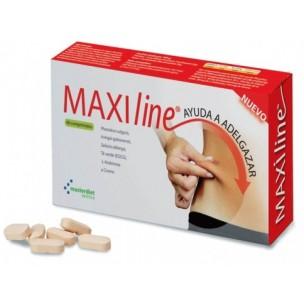 Pharmadiet Maxiline (60 compr.)