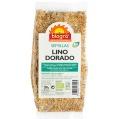 Biográ Semillas Lino Dorado (250 g)