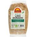 Biográ Semilla Lino Dorado (500 g)